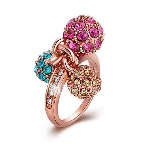 aneissexy-fashion-caixas-de-presente-e-bolsas-estilo-casamento-pesta-diario-joias-chapeado-dourado-feminino-6-7-8-1conjunto
