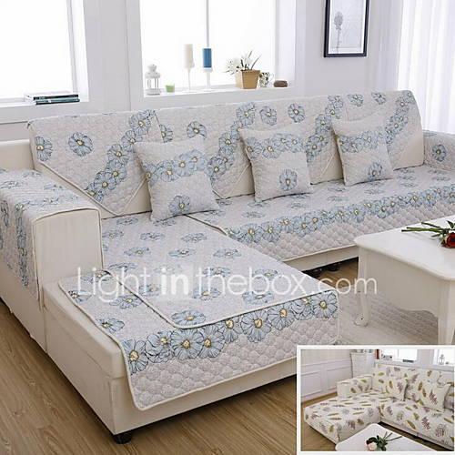 Double Sided Sofa : 50 * 50 New Design Double-Sided Brushed Fabric Sofa Cushion Diamond ...