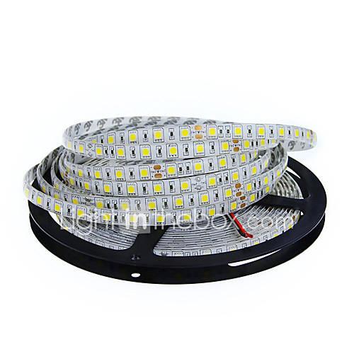 5m-5050-smd-levou-luz-tira-flexivel-300-leds-60leds-m-ip65-impermeavel-led-tiras-de-luz-corda-para-jardim-de-casa-dc12v