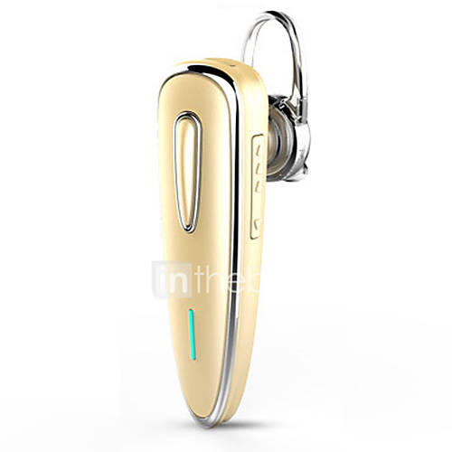 Producto neutro i6 Auriculares (Intrauriculares)ForReproductor Media/Tablet / Teléfono Móvil / ComputadorWithCon Micrófono / DJ / Control Descuento en Lightinthebox