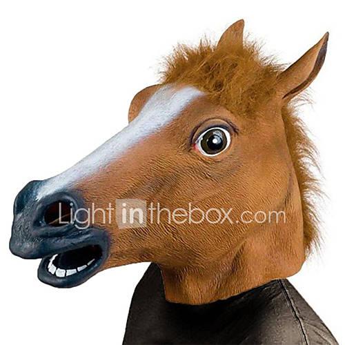 cabeca-de-cavalo-mascaras-de-dia-das-bruxas-artigos-de-halloween-mascara-de-animal-brinquedos-de-halloween-brinquedos-cabeca-de-cavalo