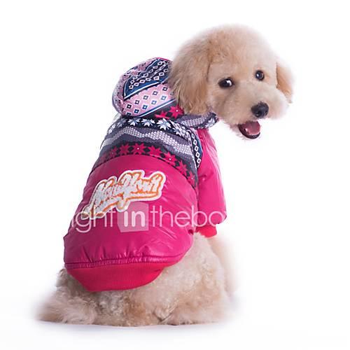gato-cachorro-casacos-camisola-com-capuz-roupas-para-caes-algodao-veludo-cotele-primavera-outono-inverno-fashion-esportes-floral