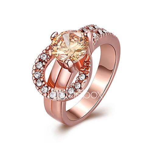 aneissexy-fashion-caixas-de-presente-e-bolsas-estilo-casamento-pesta-diario-joias-chapeado-dourado-feminino-7-8-1conjunto