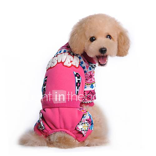 gato-cachorro-casacos-roupa-macacao-roupas-para-caes-algodao-primavera-outono-inverno-ferias-mantenha-quente-fashion-color-block-azul