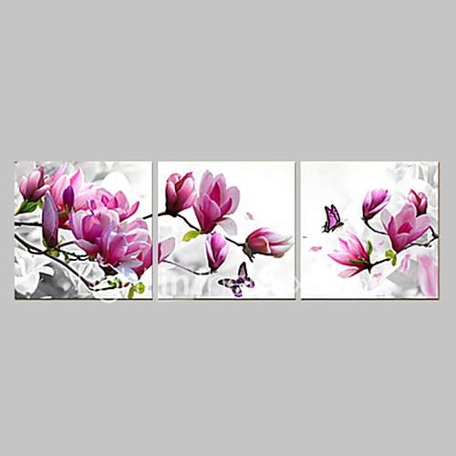 impressoes-poster-roxo-de-rosa-azul-da-arte-da-flor-decorativos-para-casa-imagens-impressas-em-canvas-3pcs-set-sem-moldura