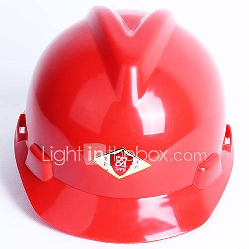 Frp casco cascos de seguridad laboral cascos de - Cascos de seguridad ...