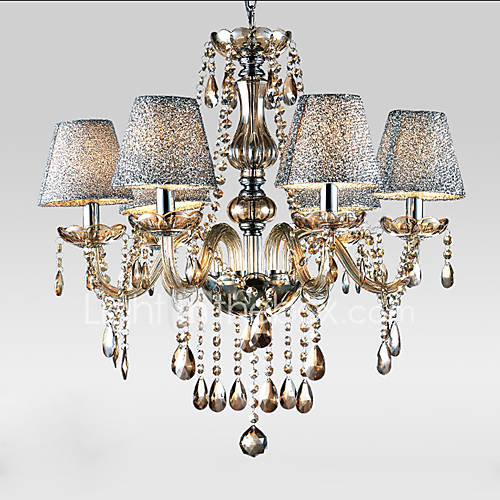Modern Traditional Dining Room Chandeliers: 40 Chandelier , Modern/Contemporary Traditional/Classic