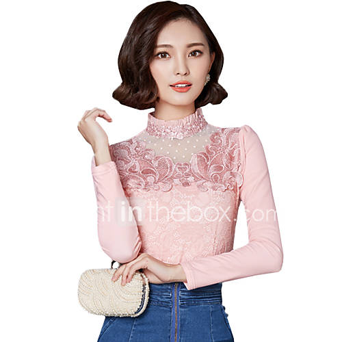 Long Sleeve Tops Crop Tops Sale Tops Bottoms All; New Arrivals Pants Leggings Skirts Shorts Cargo Bottoms Under $20 Skirts Sale Bottoms Sale Shorts Going Out Tops Shirts & Blouses Graphic Tops.