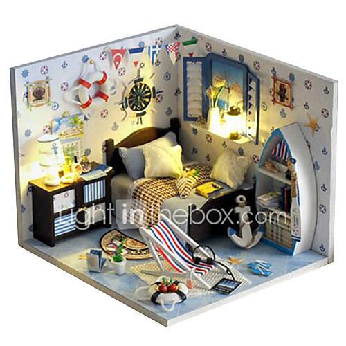 pequena-casa-diy-verao-cottage-mar-criativo-dom-casa-modelo-montagem-manual-para-enviar-as-meninas