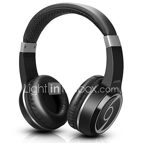 neutro-produto-h1-fones-bandanaforleitor-de-mediatablet-celular-computadorwithcom-microfone-dj-controle-de-volume-radio-fm