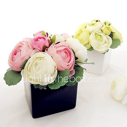 1-bouquet-1-ramo-seda-rosas-camelia-flor-de-mesa-flores-artificiais-total-length99-diameter68
