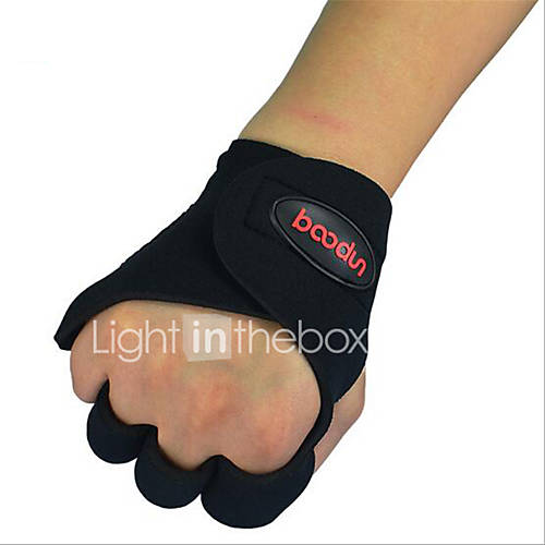 suporte-de-mao-punho-protetor-de-punho-protetor-de-braco-suporte-para-esportes-ajustavel-respiravel-proteccao-anti-derrapagem-ioga