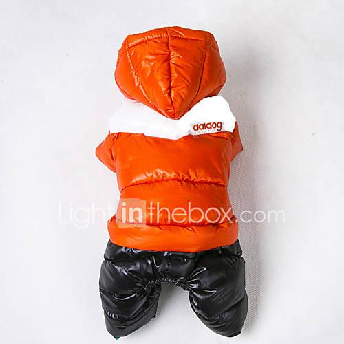 gato-cachorro-casacos-camisola-com-capuz-roupa-roupas-para-caes-algodao-inverno-mantenha-quente-a-prova-de-vento-esportes-color-block