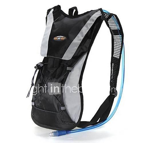 5l-l-pacotes-de-mochilas-mochila-de-ciclismo-bolsa-de-academia-bolsa-de-iogapesca-alpinismo-natacao-esportes-relaxantes-basquete-praia