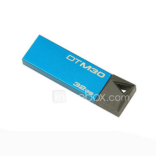 kingston-dtm30-pen-drive-32gb-usb-30-metal-mini-disco-flash-vara-pendrive