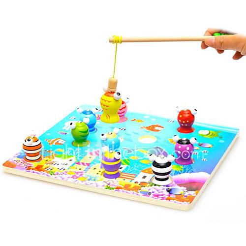 brinquedos-magneticos-pecas-milimetros-brinquedos-magneticos-brinquedos-de-pesca-peixes-3d-brinquedos-executivos-cubo-magico-para-presente