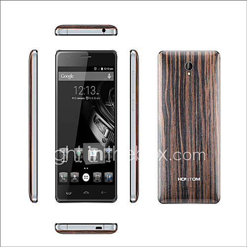homtom-ht5-50-ips-mt6735p-51-4g-de-smartphones-bateria-4250mah