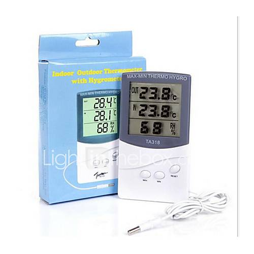 ktj-cabeada-others-indoor-outdoor-electronic-hygrometer-branco