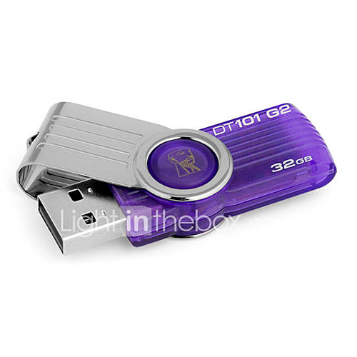 kingston-usb20-datatraveler-32gb-disco-101g2-de-flash