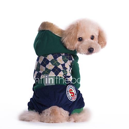 gato-cachorro-casacos-macacao-roupas-para-caes-algodao-veludo-cotele-primavera-outono-inverno-casual-mantenha-quente-fashion-formais