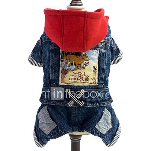 cachorro-macacao-jaquetas-jeans-roupas-para-caes-ganga-primavera-outono-inverno-vaqueiro-fashion-jeans-azul-para-animais-de-estimacao