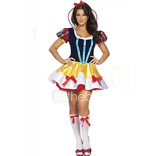 costumes de cosplay bal masqu costume de soir e princesse conte de f e costumes de p re. Black Bedroom Furniture Sets. Home Design Ideas