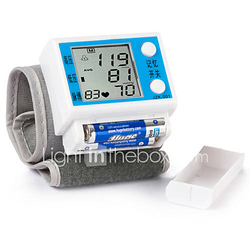 jziki-pulso-da-mao-m-1-do-agregado-familiar-monitor-de-pressao-arterial-eletronico