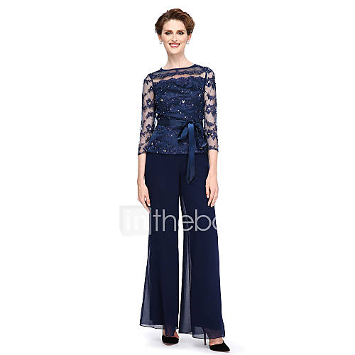 Mother Of The Bride Dresses Ankle Length 108