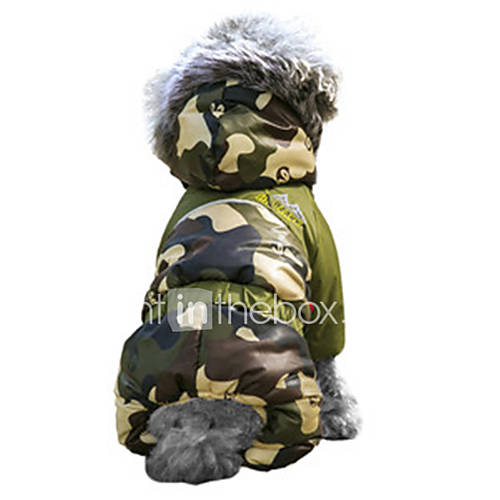 gato-cachorro-casacos-camisola-com-capuz-roupa-roupas-para-caes-algodao-inverno-mantenha-quente-a-prova-de-vento-fashion-camuflagem