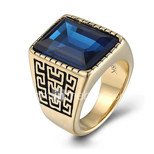 homens-maxi-anel-moda-vintage-personalizado-pedras-preciosas-sinteticas-aco-titanio-joias-para-diario-casual-presentes-de-natal