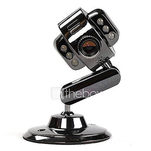 de-metal-usb-webcam-de-12-megapixel-camera-hd-web-cam-6-levou-para-notebook-laptop-pc