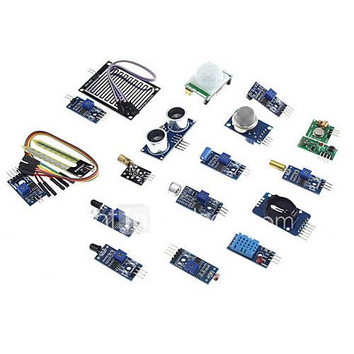 eicoosi-16-em-jogo-do-modulo-1-sensor-para-raspberry-pi-3b-2b-b