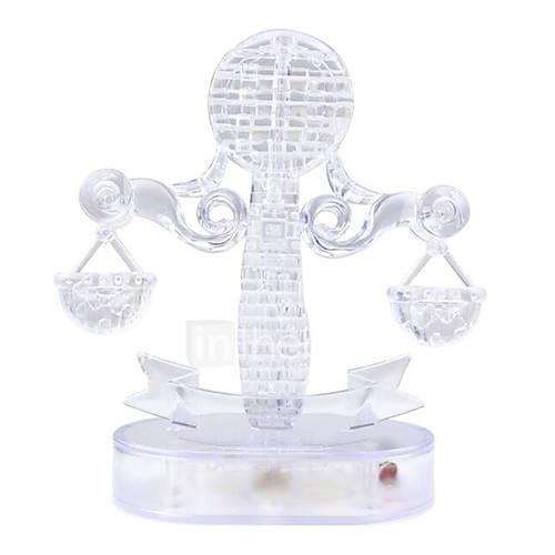 quebra-cabecas-3d-quebra-cabeca-quebra-cabecas-de-cristal-brinquedos-3d-42-pecas