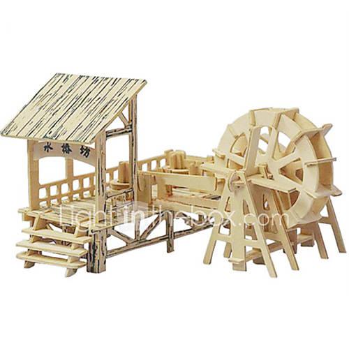 quebra-cabecas-3d-quebra-cabeca-quebra-cabecas-de-madeira-brinquedos-arquitetura-chinesa-simulacao-pecas