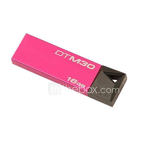 kingston-dtm30-pen-drive-16gb-usb-30-metal-mini-disco-flash-vara-pendrive