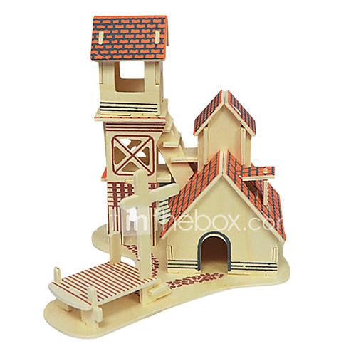 quebra-cabecas-quebra-cabecas-3d-quebra-cabecas-de-madeira-blocos-de-construcao-brinquedos-faca-voce-mesmo-casa-madeira