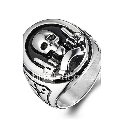 homens-maxi-anel-moda-vintage-personalizado-aco-titanio-caveira-joias-para-halloween-diario-casual-presentes-de-natal