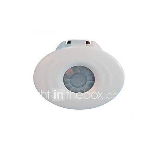 aparelhos-teto-atraso-preciso-controle-remoto-infravermelho-range5-7m-inducao-interruptor