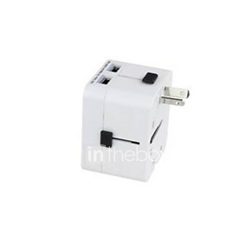maiwen-cabeada-others-converter-converter-plug-preta-branco