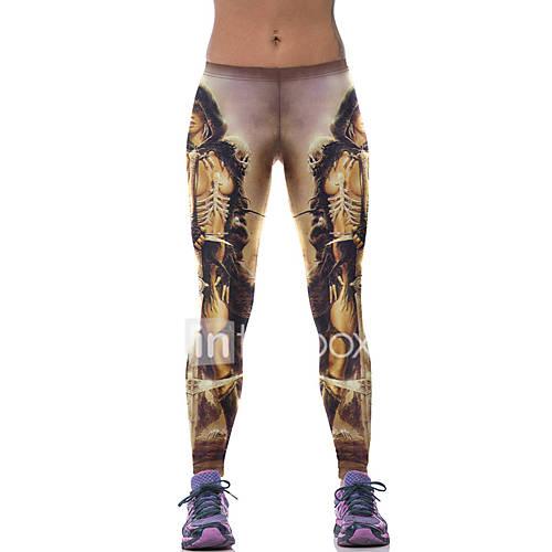 corrida-fundos-mulheres-respiravel-algodao-ioga-corrida-esportivo-inelastico-delgado-interior-roupas-para-lazer-roupa-esportiva