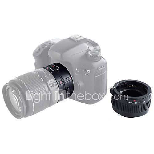 tubo-af-macro-extensao-de-foco-automatico-kk-c68p-definido-para-canon-12-milimetros-20-milimetros-36-milimetros-60d-70d-5d2-5d3-7d-6d