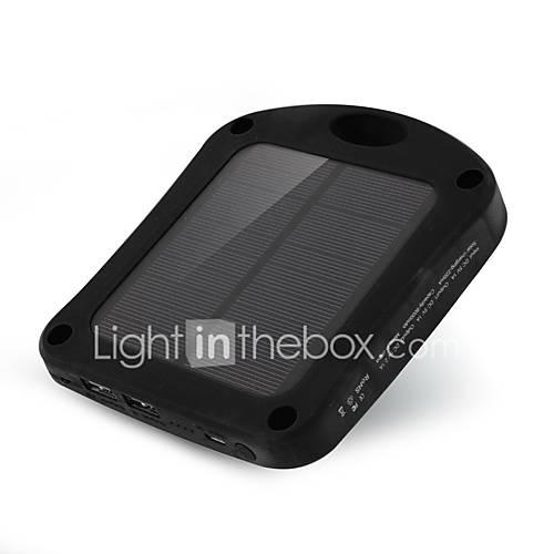 6000mahmahbanco-do-poder-de-bateria-externa-recarga-com-energia-solar-lanterna-6000mah-1000ma-recarga-com-energia-solar-lanterna