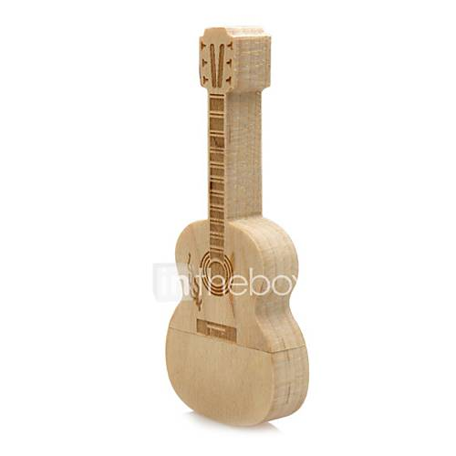 neutro-produto-wooden-guitar-32gb-usb-20-resistente-ao-choque