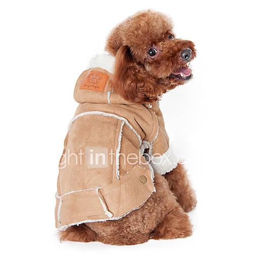 cachorro-casacos-camisola-com-capuz-roupas-para-caes-algodao-inverno-mantenha-quente-fashion-solido-cafe-vinho-castanho-escuro-para