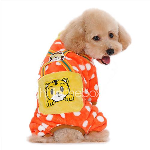 gato-cachorro-macacao-pijamas-roupas-para-caes-veludo-cotele-primavera-outono-inverno-fofo-casual-mantenha-quente-desenhos-animados