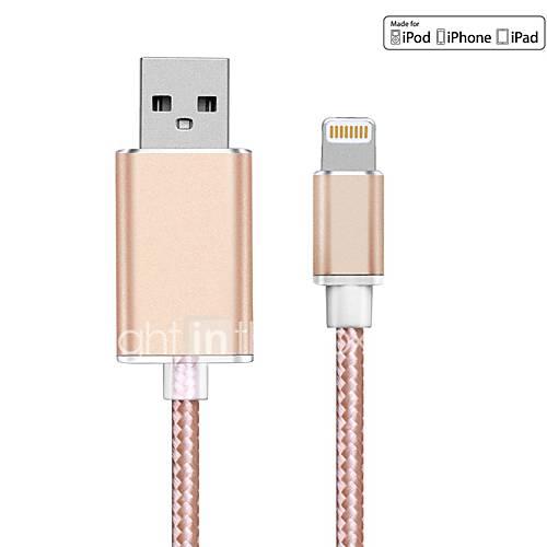 flash-drive-de-disco-u-certificada-luv-ifm-ifm-maca-com-carregamento-64g-cabo