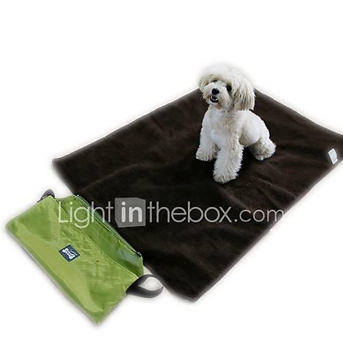 gato-cachorro-cobertura-de-cadeira-automotiva-camas-animais-de-estimacao-mantas-portatil-dobravel-macio-preto-verde-tecido