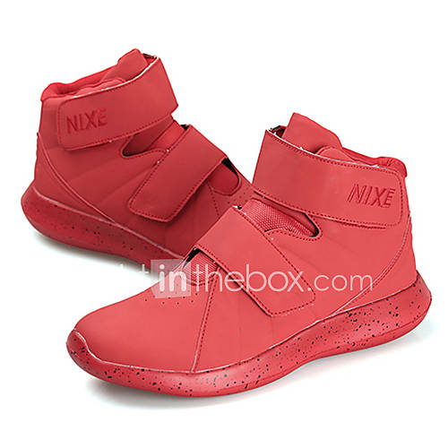 s sneakers shoes fashion high top basketball shoes