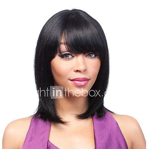 Synthetic Wigs Sale 79
