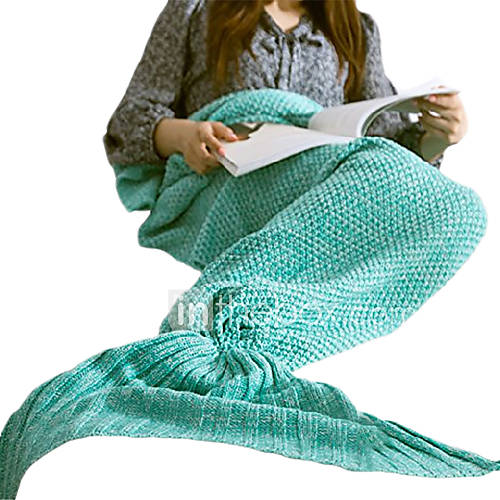 cobertor-de-viagem-manter-quente-descanso-em-viagens-lavavel-para-acrilico-solido-feminino
